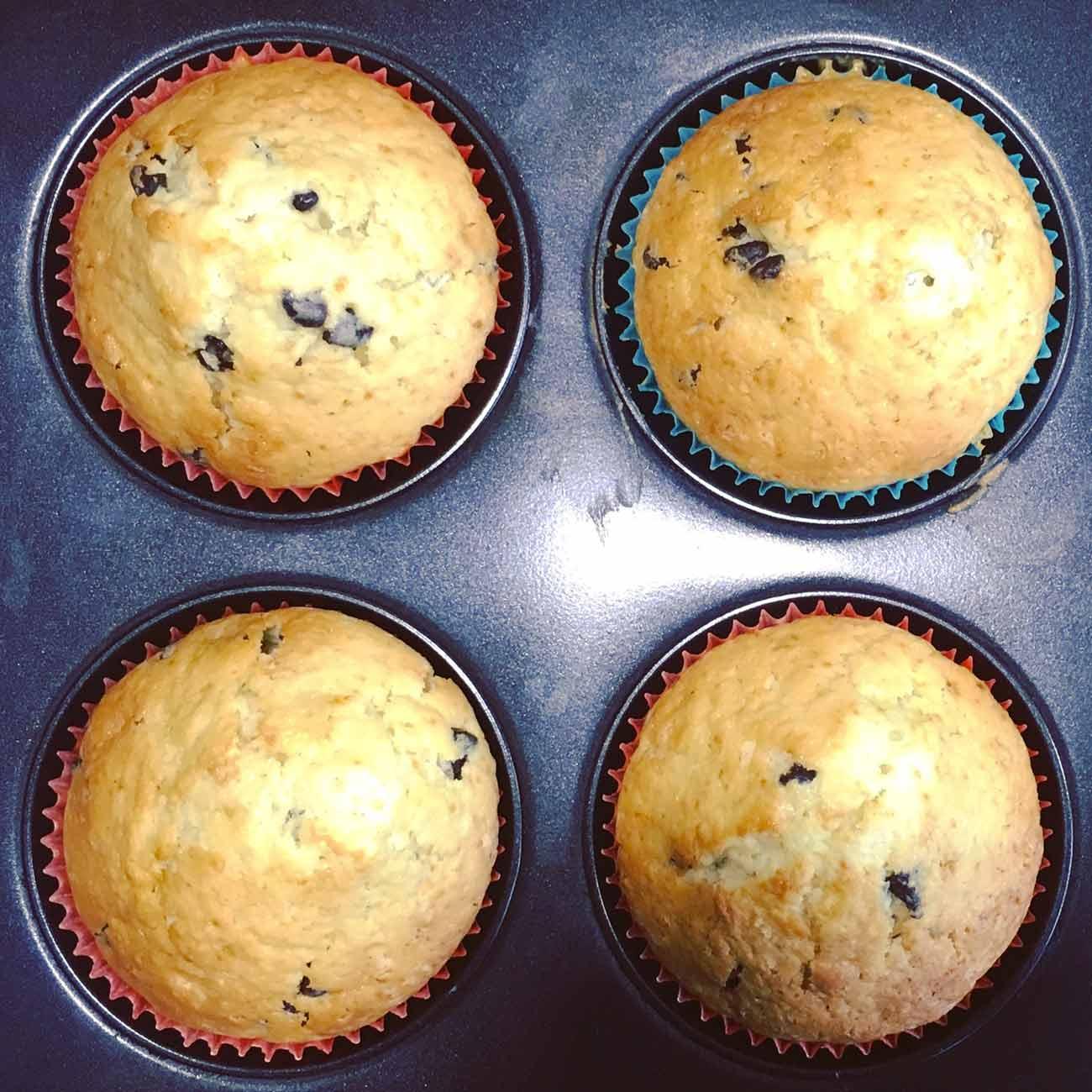 DOL-muffin2