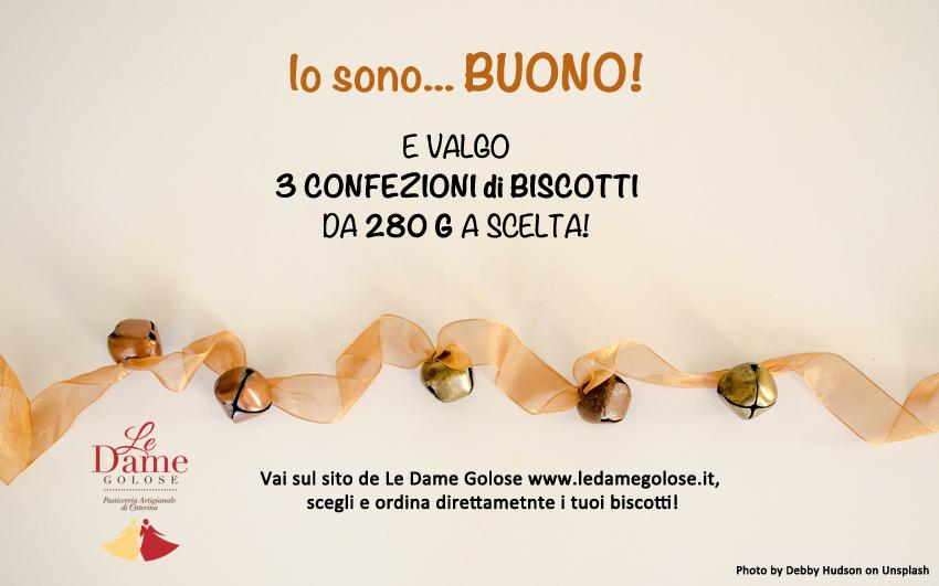 Buono_biscotti_3x280g
