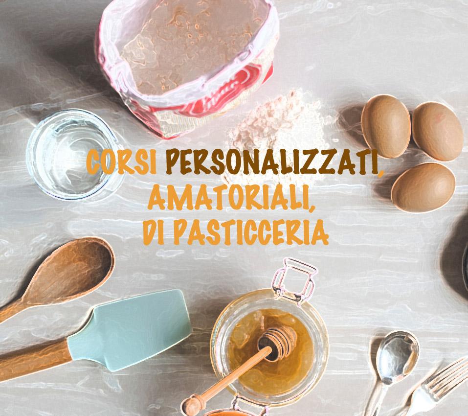 Corsi_personalizzati