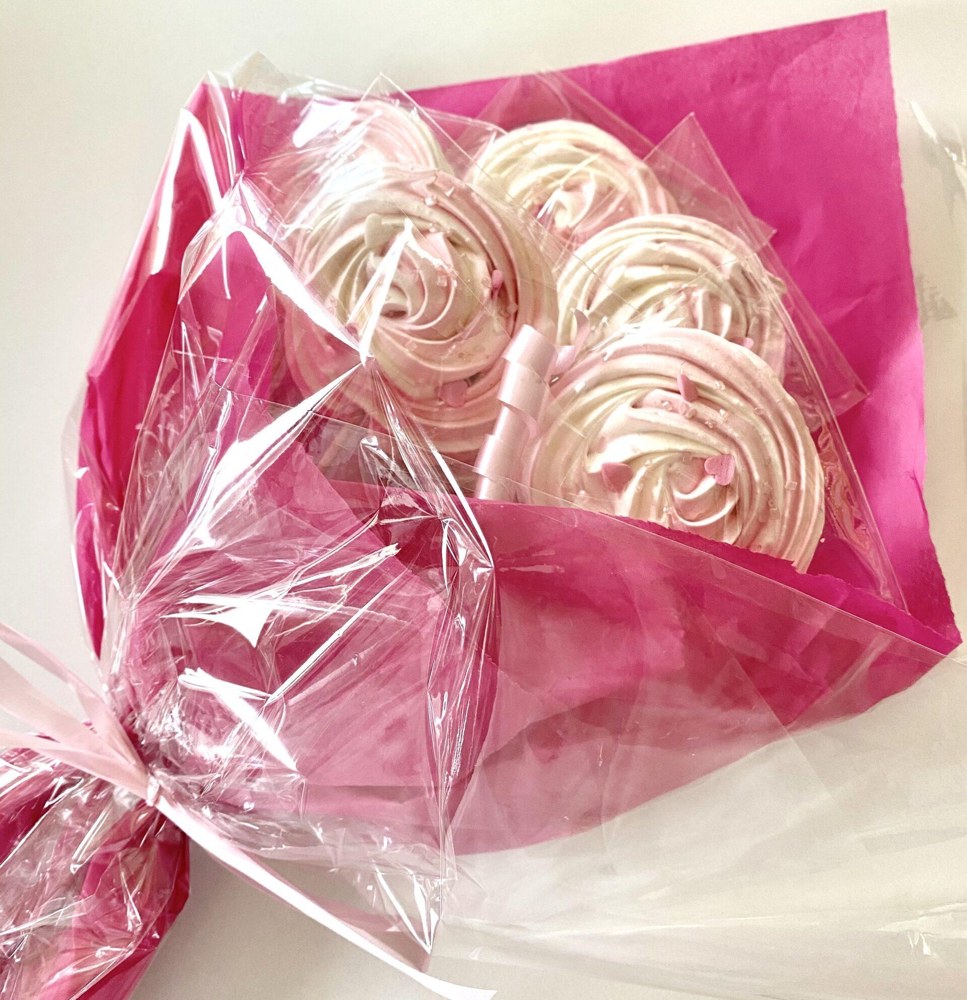 bouquet_rose